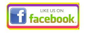 Caf Fusion facebook