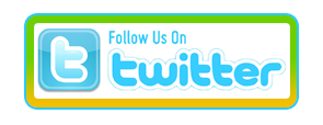 Follow Caf Fusion on twitter